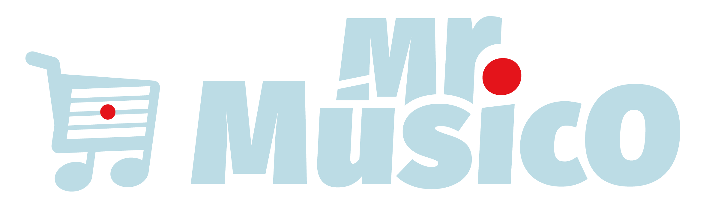 Mr. Músico ®